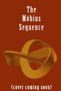 Mobius Sequence